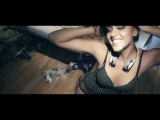 Sak Noel  - Paso (Official Video)