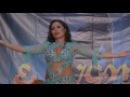 Gordana Mincic Enigma Of Arabia 2016 Gala Show