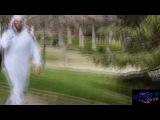 Прикол Араб Террорист с Сумкой  Самые смешные розыгрыши и приколы над людьми до слез