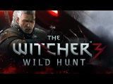Играем в Witcher 3: Wild Hunt (Ведьмак 3: Дикая Охота) | Прямая трансляция | PS4 1080p