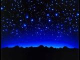 Нина Дорда и оркестр пу Эдди Рознера   В звёздный вечер