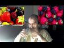 Андрей Купцов о правильном питании и не только ЧАСТЬ 1 18 08