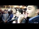 S Beater ft. Myrat - Gutlag Toy Aydymy(Yagshy & Agagul)[2016]HD
