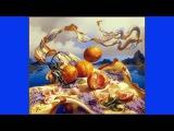 Композитор иеромонах Фотий (Мочалов) Симфониетта №1- IV