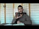 ABDUL 7 Lügen von Pierre Vogel zerlegt Jesus ist Gott الداعية الاسلامي بيير فوجل أكاذ