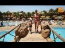 Hotel Caribbean World Borj Cedria 3,5*, Tunezja, Tunis