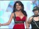15th Nokia Star Screen Awards Priyanka Chopra Arjun Rampal Performance (Priyanka Chopra Fan Base)