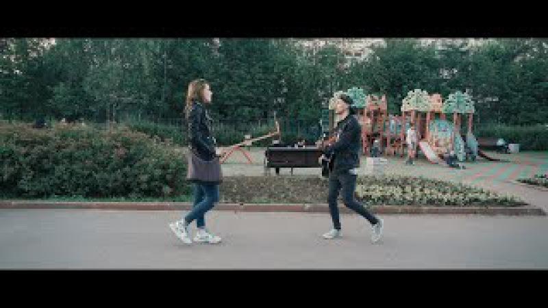 Roma Smile - Colombo