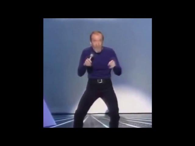 Daft Punk - Ratshit Batshit (69 assholes tied in a knot)