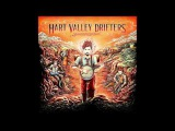 Hart Valley Drifters (Jerry Garcia) - Sitting On Top Of The World - Folk Time