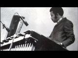 ROY AYERS &amp WAYNE HENDERSON - For Real (1978) - Funk, Disco - 320 kbps