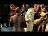 Joy - Gospel Legends Volume 2 soloist Kirk Franklin, Donald Malloy