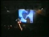 OOMPH! - Under pressure(Duren 1992)