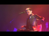 LACRIMOSA -Flamme im Wind- Live in Moscow 19.11.2015
