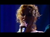 Kylie Minogue &amp Nick Cave - Where The Wild Roses Grow (Live Nulle Part Ailleurs 1995)