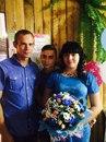 Виктория Супруненко фото #21