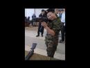 фильм Мой дед служил в Афгане