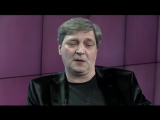 Минаев Live - Александр Невзоров