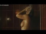 tetya-priehala-v-gosti-porno