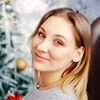 Evgenia Zhosya