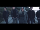 Nameless - London Smoke (Official Music Video) New HD