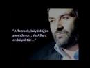 Hz Vahsi - Dursun Ali Erzincanli