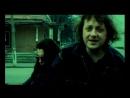 Агата Кристи - Пуля (клип)