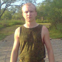 Konstantin Vyrodov