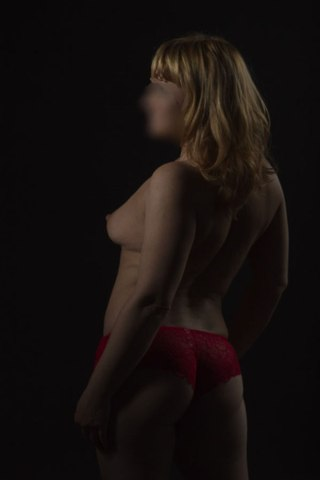 Секс массаж тамбов