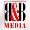 B&B Media - агентство рекламы Тольятти