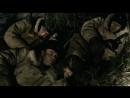 х/ф Последний бой майора Пугачёва 2005 4/4