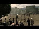 Западный мир - Westworld (Русский трейлер, сериал, 1 сезон 2016)