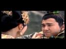 Shahzoda / Шахзода T/s. Korea serial Uzbek Tillida 2016 46-QISM