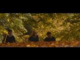 Da Tweekaz feat. Matthew Steeper - Tomorrow (Official Video Clip)
