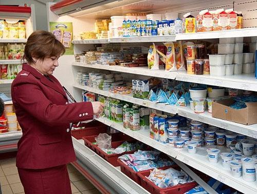 В Зеленчукском районе предприниматели нарушают требования санитарного законодательства