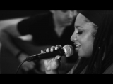 Imaani - Please Let Me In (Live) Waterfront Sessions