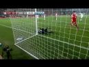 Чемпионат Англии по футболу 2016/2017 Ливерпуль-Сандерленд 2:0 Обзор матча