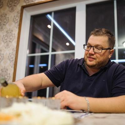 Константин Тимофеенко