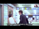 Prince of Wolf cap11_Empire Asian Fansub