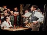 12 стульев (1971, Гайдай) — Савелий Крамаров в роли одноглазого шахматиста