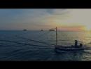 Остров Ко Чанг Королевство Таиланд. Thailand. Koh Chang Asia - Ко Чанг Азия Ваш Тропический Рай