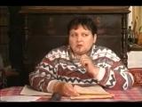 Вологодские диалектные формы и санскрит С. В. Жарникова