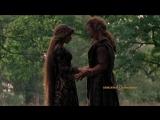 Клип по фильму Храброе сердце (Ария - Осколок льда)