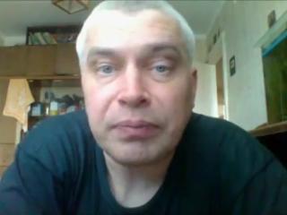 Новости Заики — Мои соседи — 04.06.2016 Заика 2 Мои домашние новости из дома 4 июнь 2016 год дом видео