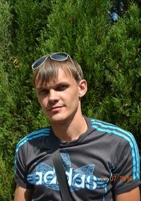 Иван Васин
