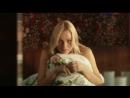 Четыре времени лета (2012) мелодрама драма 02 серия