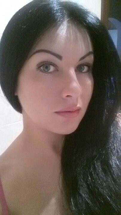 Наталья Юрченко, Сумы - фото №3