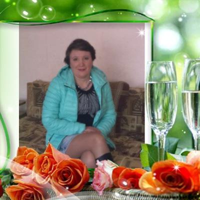 Рафиса Бутаркина