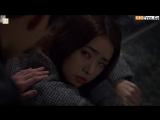 [FSG Asian Warriors] Girls Love Story/История любви девчонок EP. 3/50 (русс.суб)