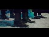 Новый рекламный ролик. В главной роли Стивен Сигал. Режиссёр Дмитрий Киселёв (Ёлки, Чёрная молния) .